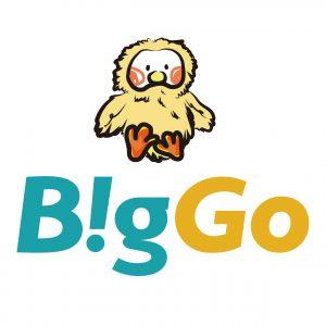 樂樂童鞋現金回饋_Biggo返現活動