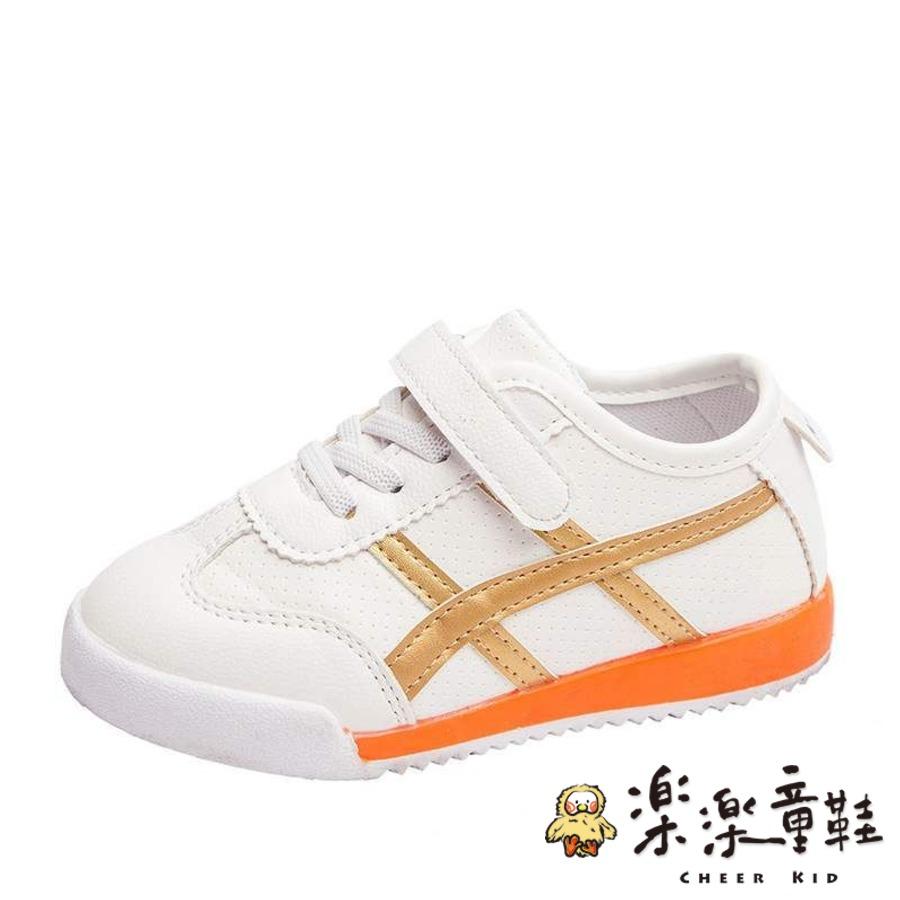 兒童運動鞋