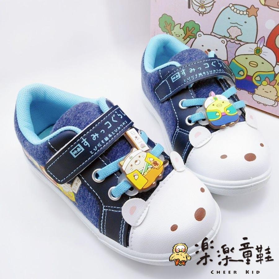 台灣製角落小夥伴休閒鞋