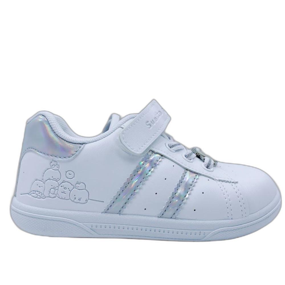 台灣製角落生物休閒鞋