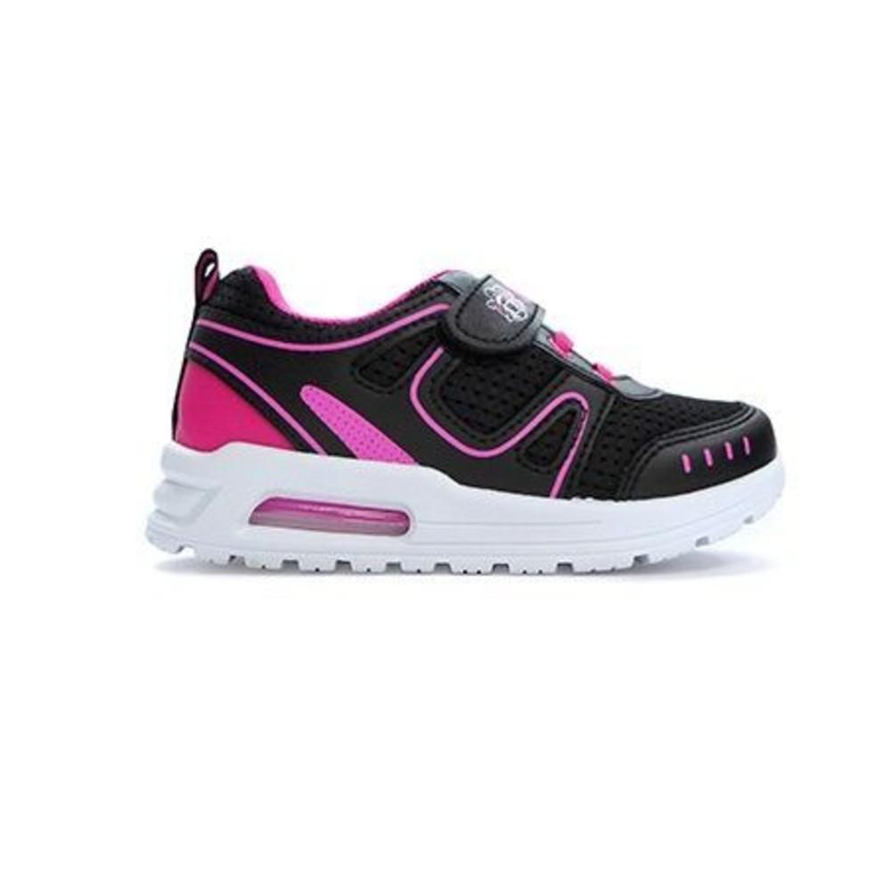 【台灣製現貨】MIT透氣運動鞋-黑桃