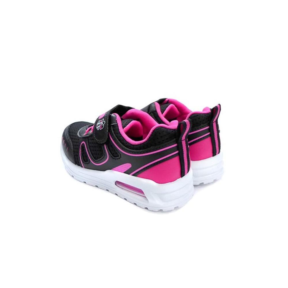 【台灣製現貨】MIT透氣運動鞋