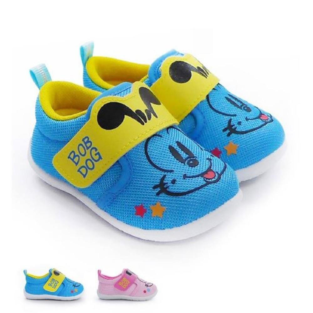 C013-MIT大耳造型休閒鞋