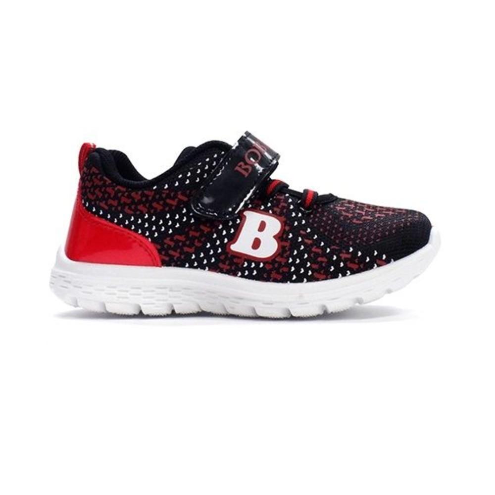 【台灣製現貨】MIT漆皮撞色休閒鞋