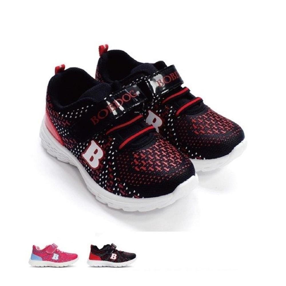 C020-MIT漆皮撞色休閒鞋