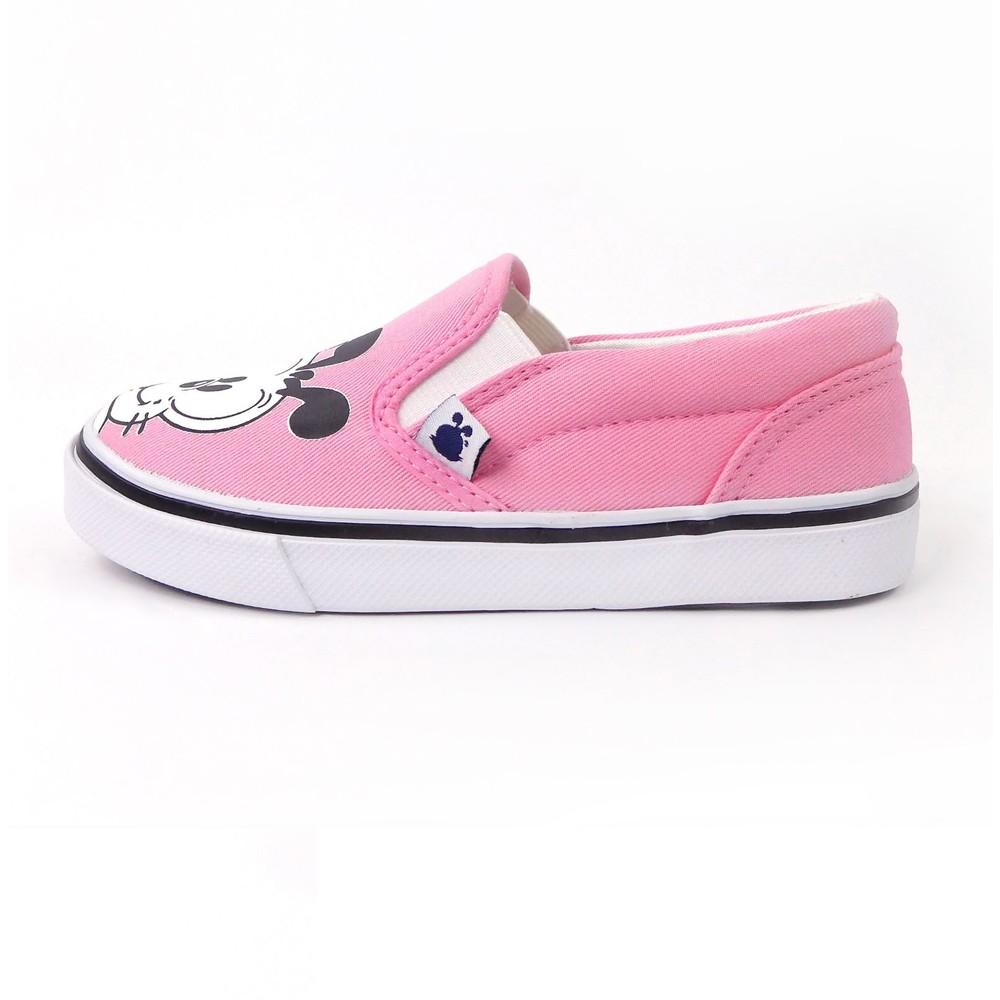 【台灣製現貨】MIT巴布豆懶人鞋-藍