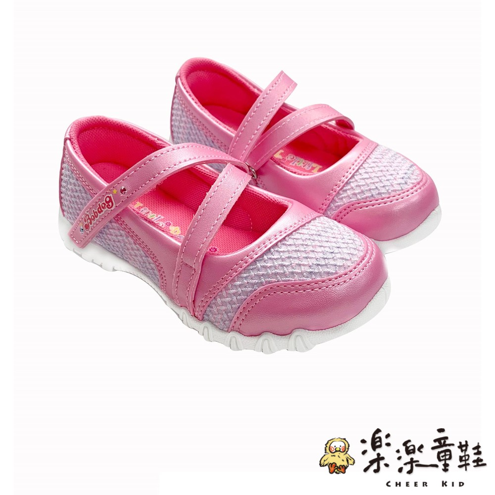 C028 - MIT繞帶公主鞋
