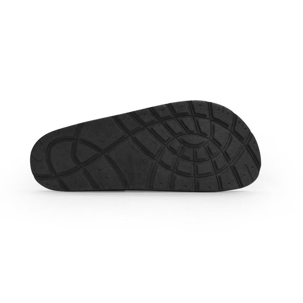 MIT寬帶涼鞋
