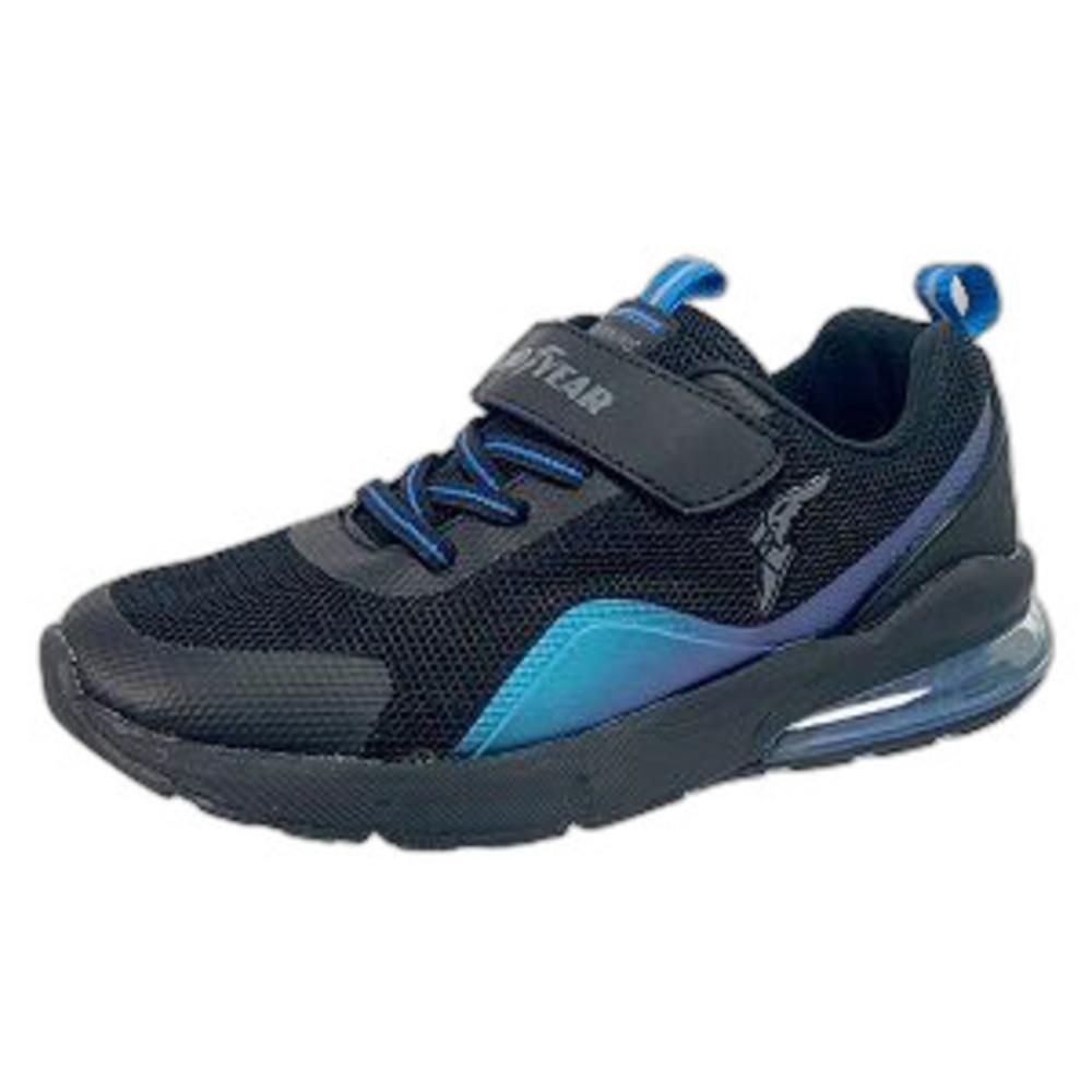 G019 - GOODYEAR 童款半氣墊緩震運動鞋
