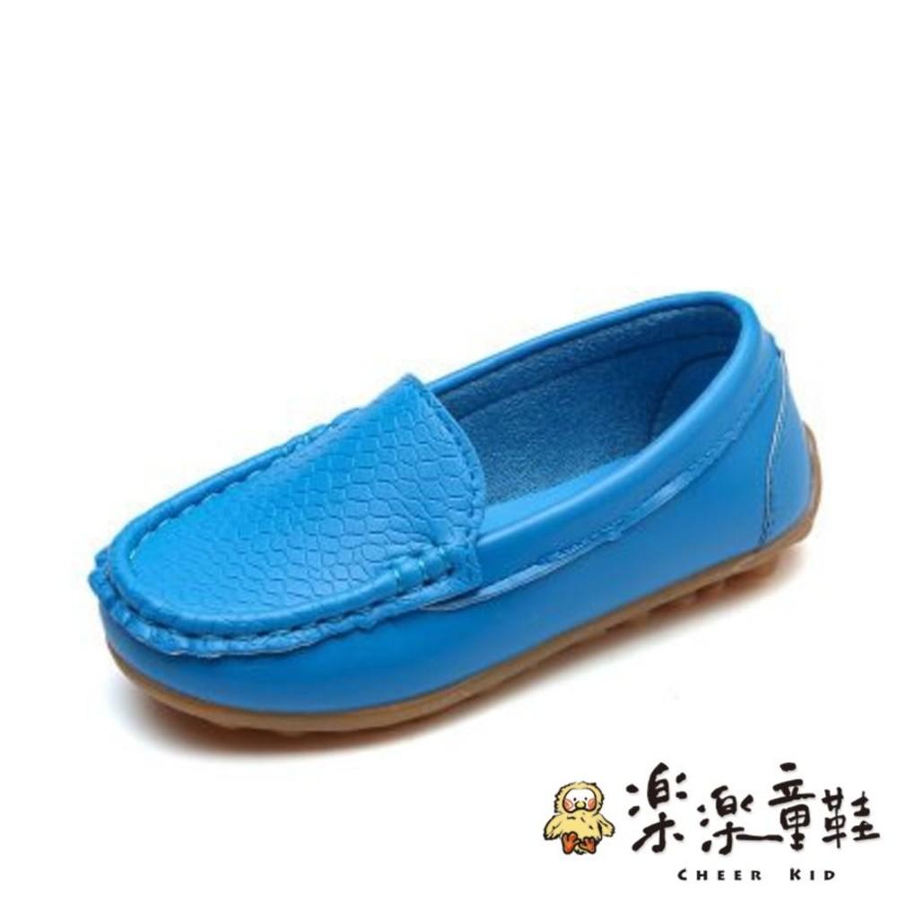 百搭豆豆親子鞋