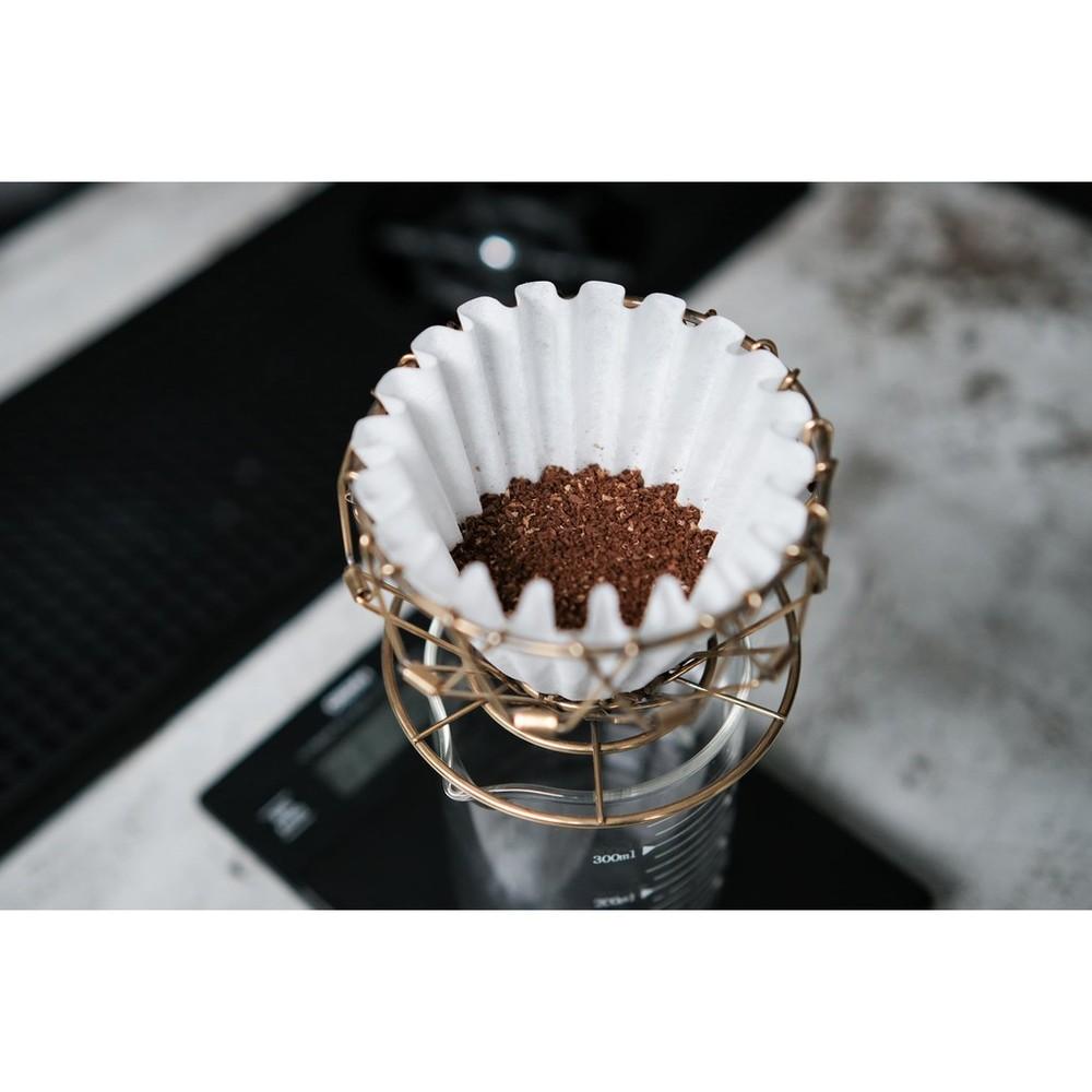 MEHER 咖啡豆 - 衣索比亞 Ethiopia-薔薇-水洗-一磅