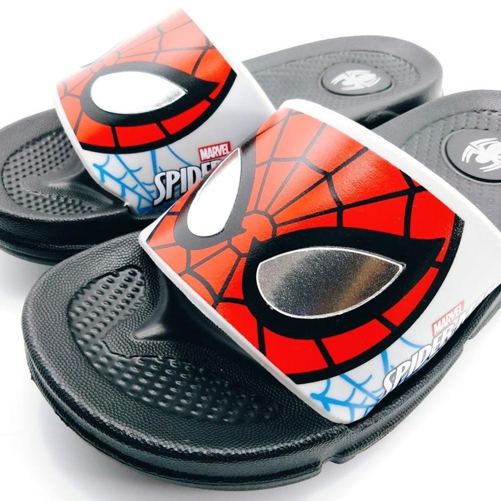 台灣製蜘蛛人拖鞋