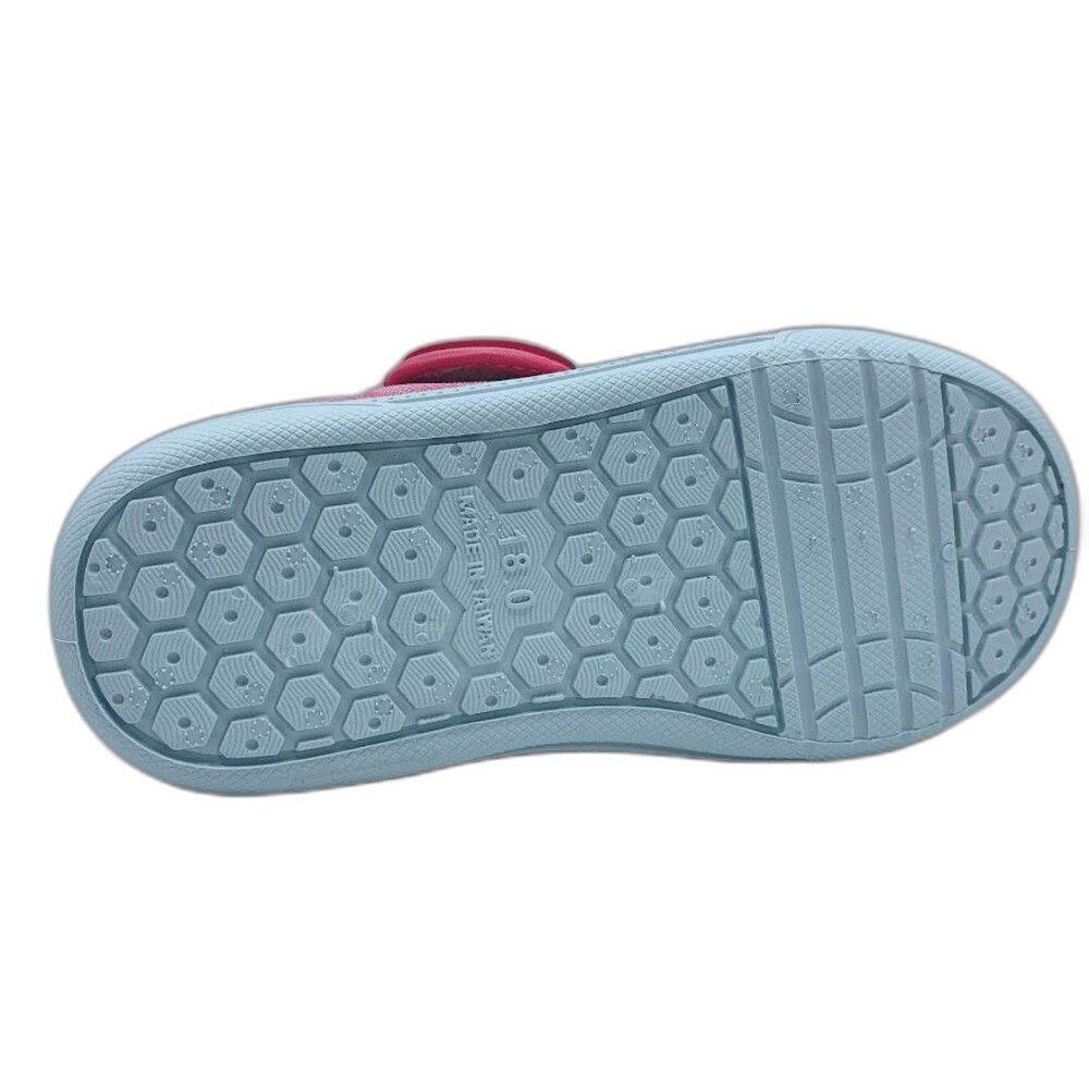 台灣製POLI安寶休閒鞋
