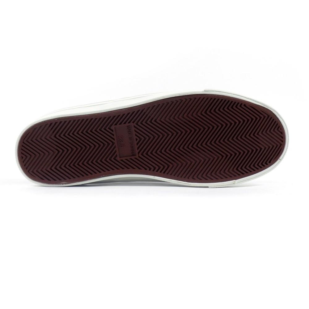 MIT透氣懶人鞋