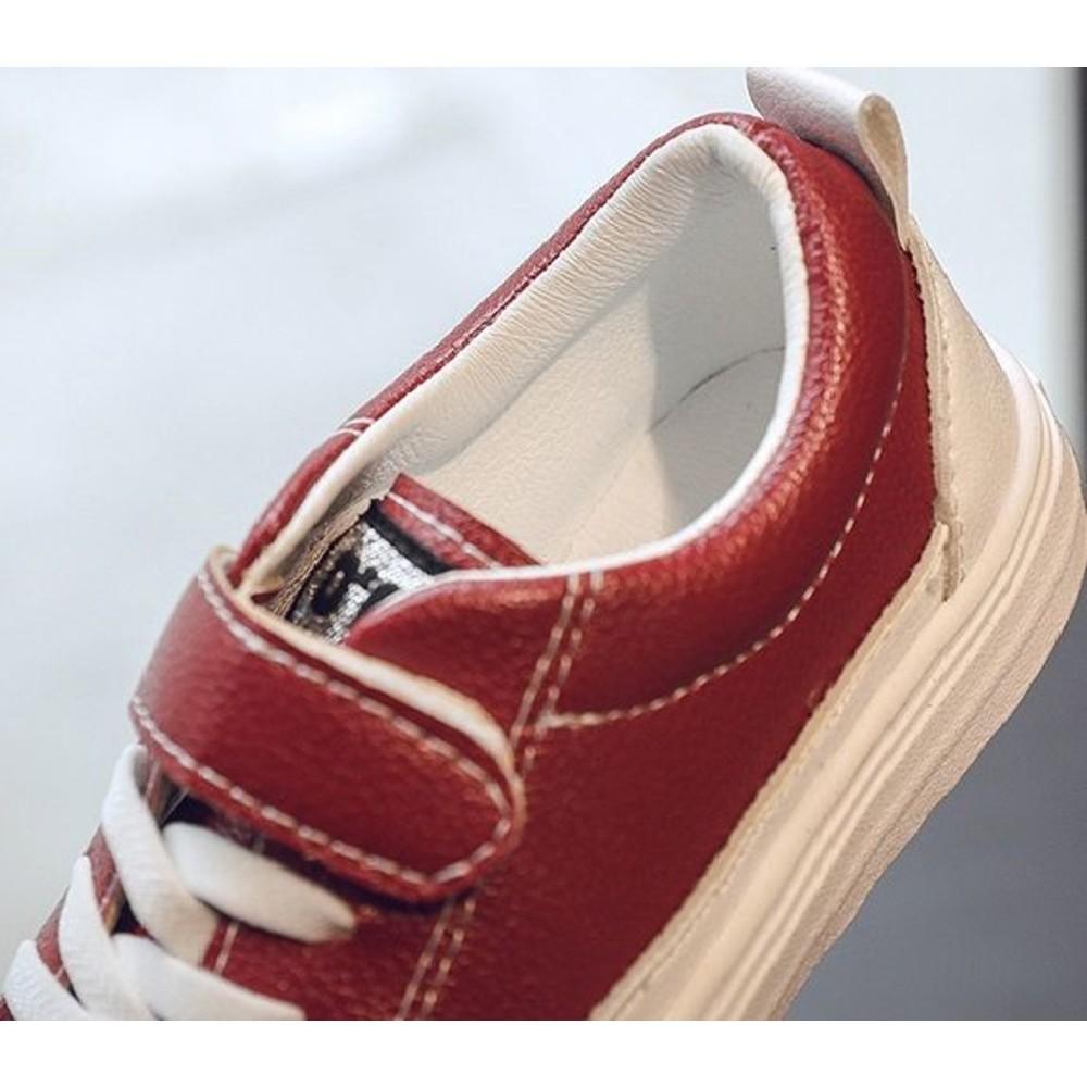 百搭兒童休閒鞋
