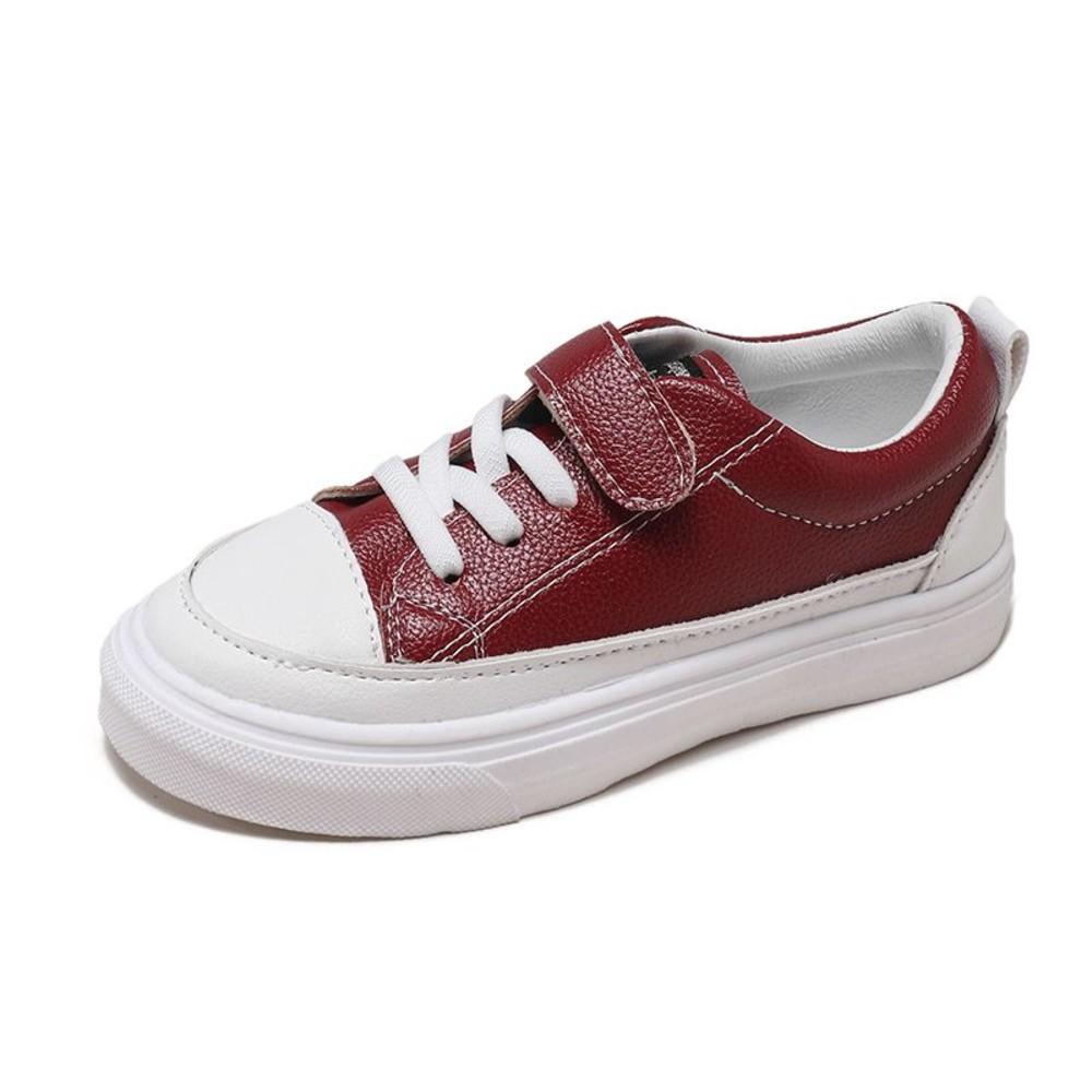 S834-百搭兒童休閒鞋