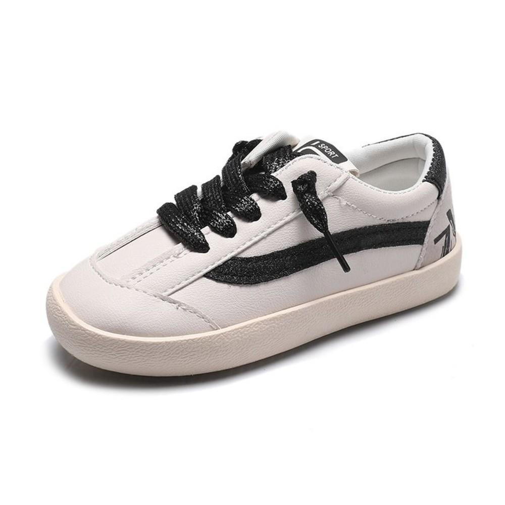 休閒套腳鞋