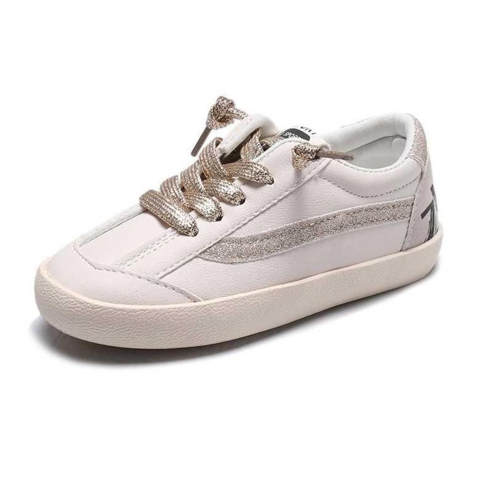 S951-休閒套腳鞋